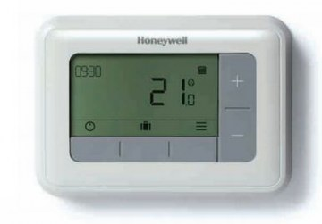 Termostat Honeywell T4R
